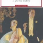 """""""Il grande Gatsby"""" di Fitzgerald"""