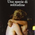 """Una specie di solitudine"" di John Cheever"