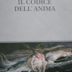 """Il Codice Dell'Anima"" di James Hillman"