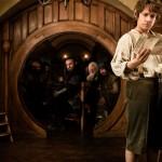 Lo Hobbit di Tolkien, tra libro e film
