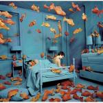 """""""Venuto al mondo"""" di Margaret Mazzantini"""