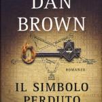 """""""Il simbolo perduto"""" di Dan Brown"""