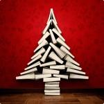 Natale 2012, quali libri regalare a bambini e ragazzi.