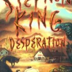 """Desperation"" di Stephen King"