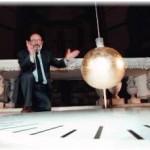"""""""Il pendolo di Foucault"""" di Umberto Eco"""