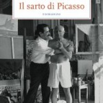 """""""Il sarto di Picasso"""" di Luca Masia"""