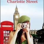 """""""La ragazza di Charlotte Street"""" di Danny Wallace"""