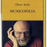 """Sconti Feltrinelli: """"Musicofilia"""" di Oliver Sacks"""