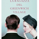 """La ragazza di Greenwich Village"" di Lorna Graham"