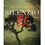 """""""Silenzio"""" dello scrittore giapponese Shūsaku Endo"""