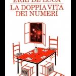 """""""La doppia vita dei numeri"""" di Erri de Luca"""