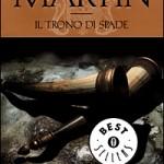 """""""Il Trono di Spade"""" di George R.R. Martin"""