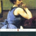 "Sconti Feltrinelli: ""Madame Bovary"" di Gustave Flaubert"