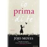 """Io prima di te"" di Jojo Moyes"
