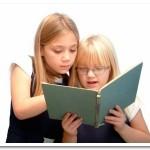 Libri per ragazzi scontati al 15%