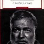 """Sconti Hoepli: """"Il Vecchio e il mare"""" di Ernest Hemingway"""