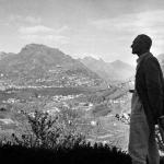 """Hermann Hesse, da """"Narciso e Boccadoro"""" una dimostrazione d'amore"""