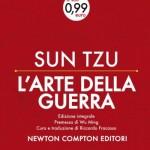 Promozione Newton Compton: L'arte della guerra a 99 centesimi