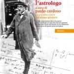 """Sconti Ibs: """"Fernando Pessoa. L'astrologo"""" a cura di Paulo Cardoso"""