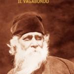 """Sconti Hoepli: """"Il vagabondo"""" di Rabindranath Tagore"""