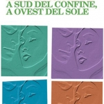 "Sconti Amazon: ""A sud del confine, a ovest del sole"" di Haruki Murakami"