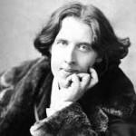 """Oscar Wilde """"Il Ritratto di Dorian Gray"""" e l'infita ricerca del piacere"""