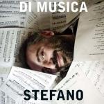 """Sconti Feltrinelli: """"Parliamo di Musica"""" di Stefano Bollani"""