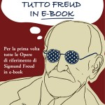 Opera omnia di Freud in ebook