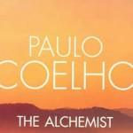"""Da """"L'alchimisita"""" di Paulo Coelho.. tutta la pienezza di un sogno!"""