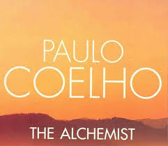 alchimista sogni