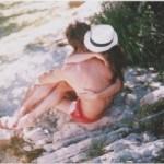 """Da """"Un Abbraccio"""" di Pablo Neruda"""