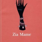 """Zia Mame"" di Patrick Dennis"