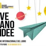 """""""Salone Internazionale del Libro di Torino"""""""