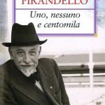 """Sconti Amazon: """"Uno, nessuno e centomila"""" di Luigi Pirandello"""