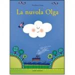 Insegnare a leggere con i libri di Nicoletta Costa