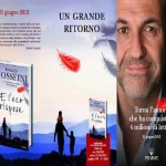 """E l'eco risponde"" di Khaled Hosseini"