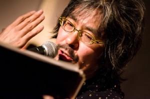 Hideo Furukawa