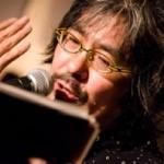 Belka di Hideo Furukawa