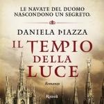 """""""Il tempio della luce"""" di Daniela Piazza"""