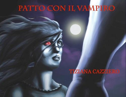 Patto con il vampiro