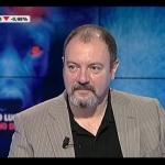 """Sconti LibreriaUniversitaria: """"Il sogno di volare"""" di Carlo Lucarelli"""