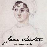"""Jane Austen si racconta"" di Giuseppe Ierolli"
