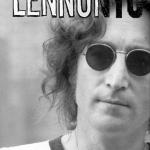 LennonNYC di Michael Epstein
