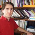 L'assassino degli scacchi e altri misteri matematici di Benoit Rittaud