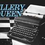 """Le Falene Assassinate"" di Ellery Queen"