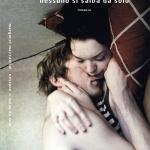 """""""Nessuno si salva da solo"""" di Margaret Mazzantini"""
