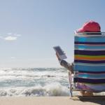 Grandi offerte ebook per l'estate 2013