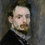 """""""Renoir. La maturità tra classico e moderno"""" di Kathleen Adleer"""