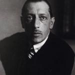 """""""Cronache della mia vita"""" di Igor Stravinskij"""