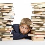 I libri scolastici acquistati online convengono